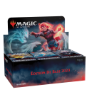 Edition de base 2020 - Display 36 boosters